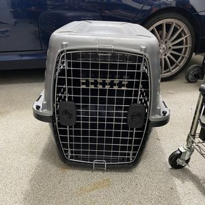 Dog Cage for Sale in Purcellville, VA