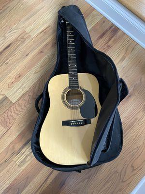 Guitar for Sale in Midlothian, VA