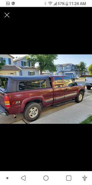 Bestop for Sale in Fairfield, CA