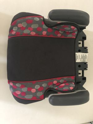 Graco car seat base for Sale in Tampa, FL