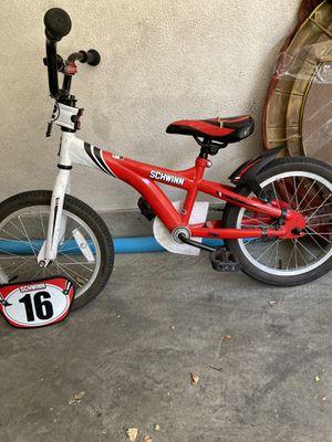 Schwinn Bike $30 for Sale in Chula Vista, CA