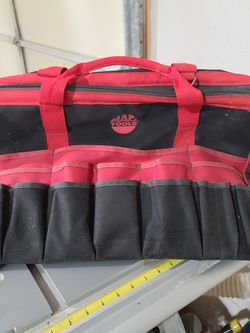 Mac Tool Bag for Sale in Molalla,  OR