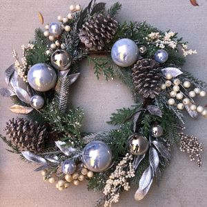 Christmas Wreath For Sale for Sale in Turlock, CA