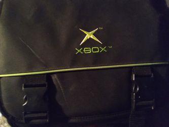 Original Xbox for Sale in Waco,  TX