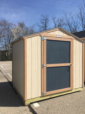 New and Used Shed for Sale in Louisville, KY - OfferUp