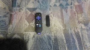 Roku stick for Sale in Twinsburg, OH