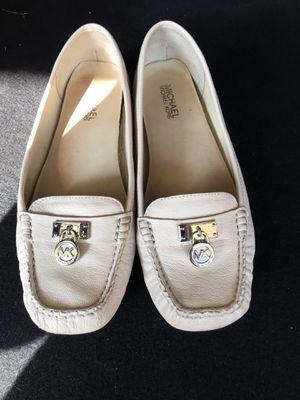 Michael kors shoes for Sale in Alexandria, VA