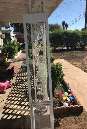 Doggie door for Sale in San Marcos, CA