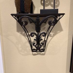 Set Of Two Wall Shelves for Sale in Santa Clarita, CA