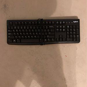USB Keyboard for Sale in Zephyrhills, FL