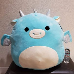 "Devin 24"" Squishmallow for Sale in Elk Grove, CA"