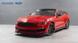 2016 Ford Mustang for Sale in Buena Park, CA