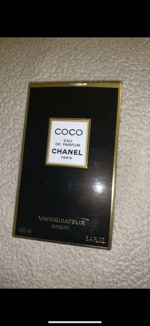 Coco Chanel Perfume for Sale in Miami, FL