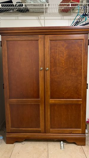 Armoire for Sale in Surprise, AZ