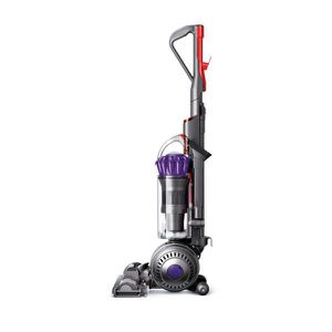 Dyson DC50 Animal for Sale in Boston, MA