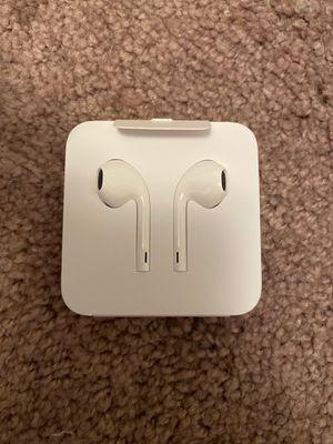 Apple headphones for Sale in Bartow, FL