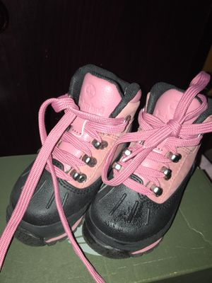 Toddlers Timberlands for Sale in Freehold, NJ