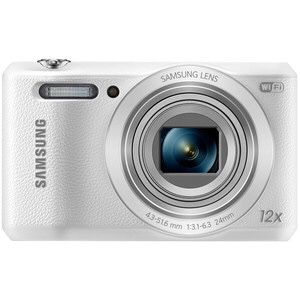 Samsung Digital Camera 16.2MP Smart WiFi & NFC for Sale in Tampa, FL