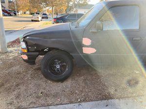 Ford ranger 2000 for Sale in Lancaster, CA