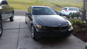 2006 BMW 330i for Sale in Poway, CA