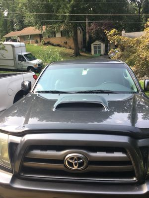 TOYOTA TACOMA 2010 for Sale in Silver Spring, MD