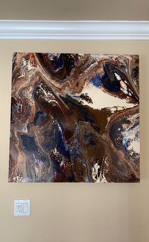 Abstract Art for Sale in Beverly Hills, CA