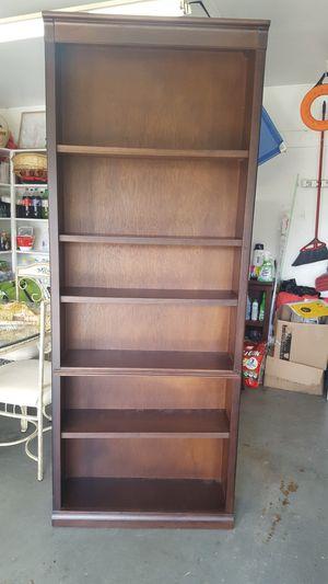bookshelve for Sale in TWN N CNTRY, FL