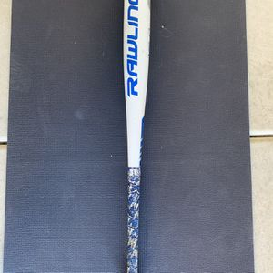 Rawlings Velo 31/26 for Sale in Irvine, CA
