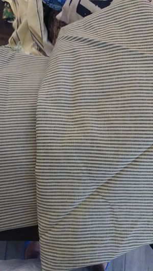 Waverly fabric quilting upholstery curtains scrap 5 yards for Sale for sale  Lake Worth, FL