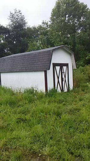 Mini barn for Sale in Caldwell, OH