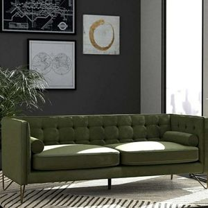 Sofa / Couch - Financing Available - Same Day Pickup for Sale in Seattle, WA