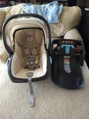 Carseat for Sale in Mesa, AZ