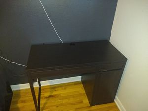 Gaming desk , Ikea for Sale in Arvada, CO