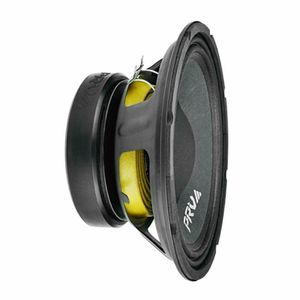 "PRV Audio 10W650A Mid Range ALTO Car Stereo 10"" Speaker 8 ohm 10A PRO 650W for Sale in Opa-locka, FL"