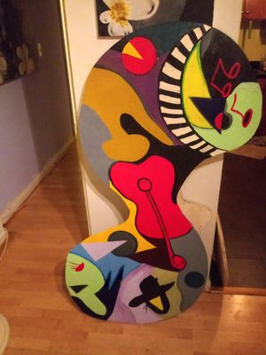 Custom beautiful art for sale. Artmostphere for Sale in Temple Hills, MD