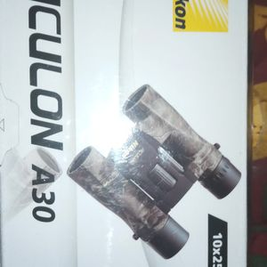 Nikon Aculon A30 for Sale in Dallas, TX