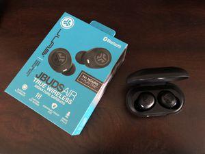 JLAB JBuds Air True Wireless - Like New for Sale in Gallatin, TN