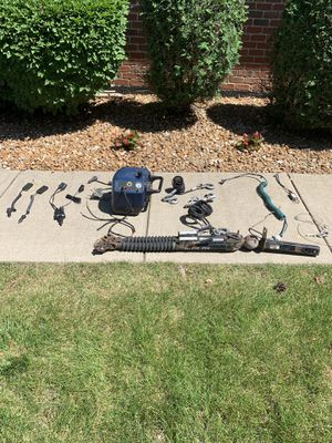 Blue Ox Towing System for Sale in Frankfort, IL