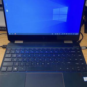 """HP Spectre x360 13"""" Laptop / Tablet for Sale in Hialeah, FL"""