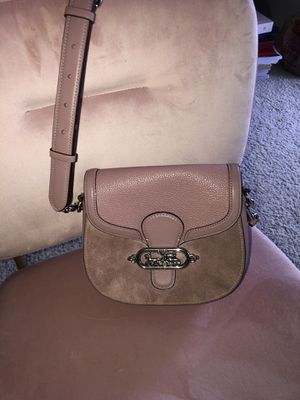 Couch crossbody bag for Sale in Los Angeles, CA