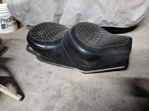 Motorcycle Seat for Sale in Pinellas Park, FL