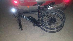 Giant roam e-bike mens large 27.5 for Sale in Austin, TX