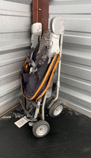 Small baby stroller for Sale in South Jordan, UT