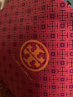 Tory Burch Bag for Sale in Pittsburgh,  PA