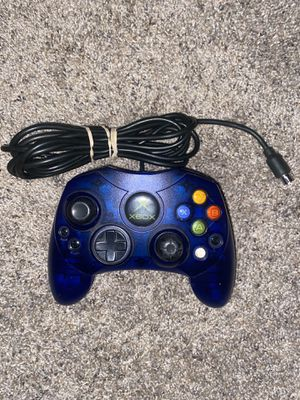 Original Xbox Controller for Sale in Mesa, AZ