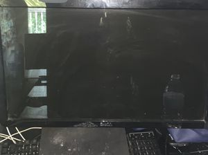 Dell 1080p monitor for Sale in Hawkins, TX