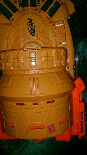 The Judge Nerf Gun for Sale in Port Charlotte, FL