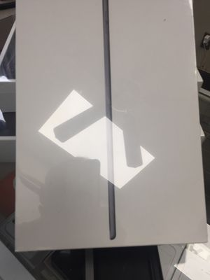 iPad Air Wi-Fi,64GB, Brand New Sealed Pack for Sale in Irving, TX