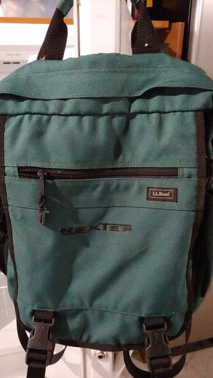 Lap / Backpack for Sale in East Berlin, PA