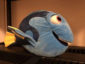 Dory Finding Nemo Disney Stuffed Animal Plush for Sale in Gilbert, AZ